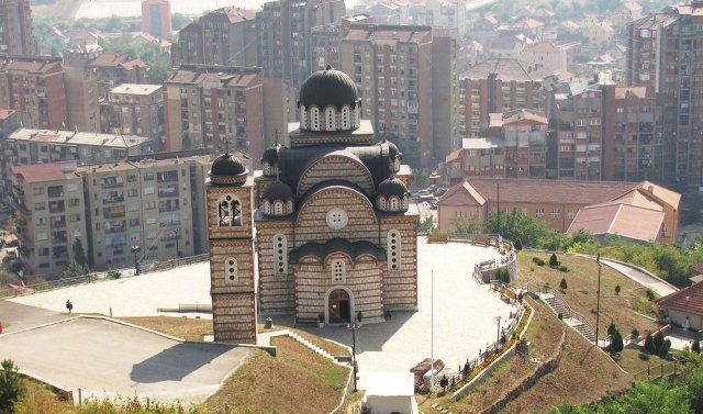 5463_church-in-northern-kosovska-mitrovica-kosovo.jpg