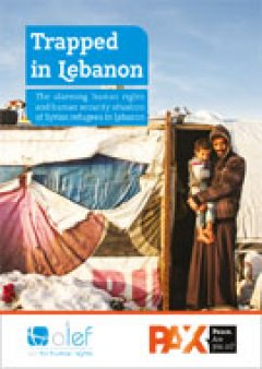 3196_trapped-in-lebanon-cover135.jpg