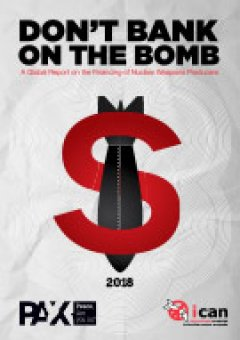 4258_dont-bank-on-the-bomb-2018-report-cover135.jpg