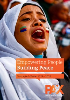 5723_empowering-people-building-peace-pax-strategisch-kader-2021-2025-cover800.jpg