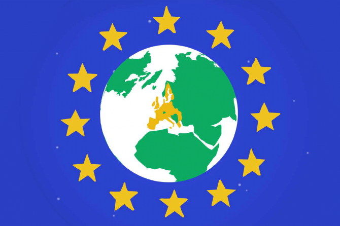 pax-report-the-eu-as-a-peace-project-bg3000.png