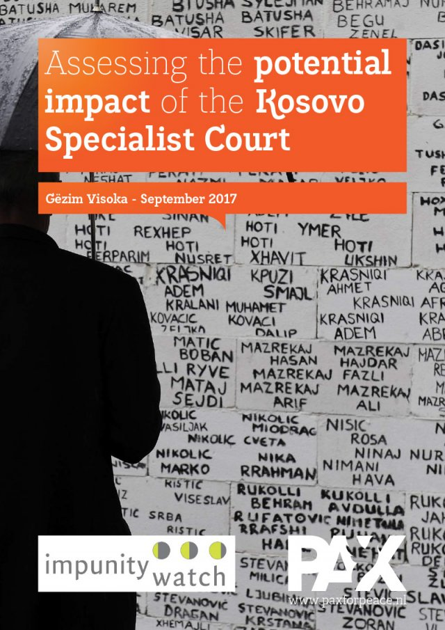 paxreport-assessing-the-potential-impact-of-the-kosovo-specialist-court(1)-1.jpg