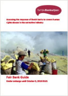 4525_report-fair-bank-guide-on-human-rights-20181009-cover135.jpg