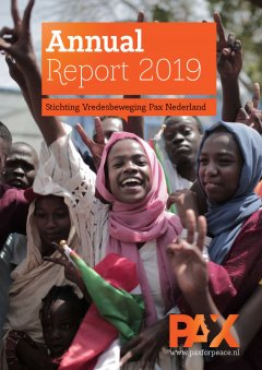 5474_pax-annual-report-2019-cover800.jpg