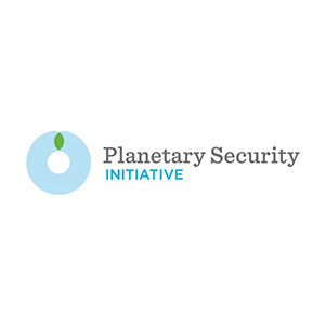 Planet Security Initiative